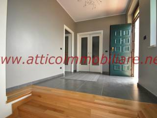 Foto - Villa via Pennini 39, Avellino