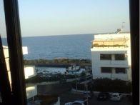 Foto - Bilocale via Fiume, Gallipoli