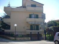 Foto - Villa via Generale Pasquale Tenga 14, Caserta