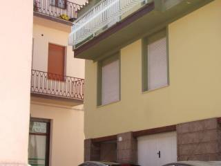 Foto - Casa indipendente via Angioi 10, Dorgali