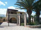 Foto - Villa via Madonnina di Gibilmanna 40, Campofelice Di Roccella