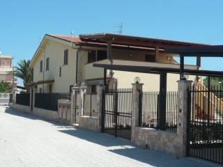 Foto - Villa via Madonnina di Gibilmanna 44, Campofelice Di Roccella