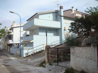 Foto - Casa indipendente via delle Meduse, Dorgali