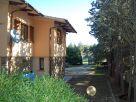 Villa Vendita Paciano