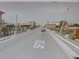 Foto - Villetta a schiera via San Vincenzo, Scafati