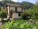 Foto - Villa Strada Provinciale 42 269, Chiusa Di Pesio