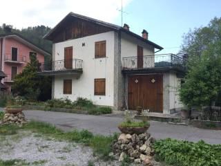Foto - Villa Strada Provinciale 42 269, Vigna, Chiusa Di Pesio