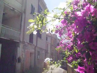 Foto - Casa indipendente via Dante Alighieri 13, Dorgali
