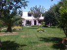 Foto - Villa via San Michele Arcangelo, Nardo'