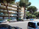 Foto - Appartamento via dell'Arte, Roma