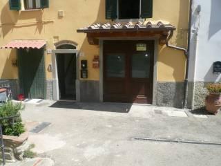 Foto - Casa indipendente 65 mq, ottimo stato, Borgo Alla Collina, Castel San Niccolo'