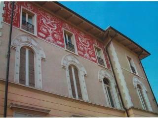Foto - Villa viale degli Angeli, Cuneo