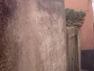 Foto - Rustico / Casale via Archimede, Graniti