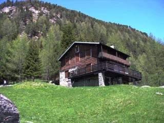 Foto - Villa, ottimo stato, 230 mq, Santa Caterina Valfurva, Valfurva