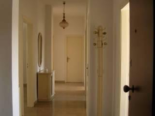 Foto - Appartamento via Corsica 34, Canosa Di Puglia