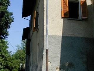 Foto - Casa indipendente Località Colma 92, Colma, Valduggia