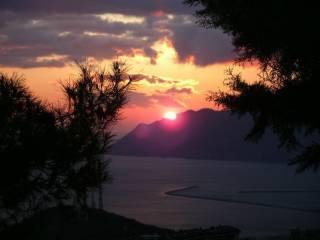 Foto - Villa, buono stato, 950 mq, Salerno