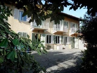 Foto - Villa via Roma, 24, Baldissero Torinese