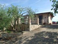 Foto - Villa Loc  Prime Ville, Belmonte In Sabina