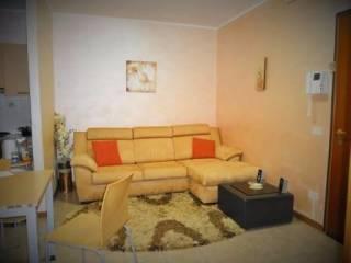 Foto - Appartamento via della Filanda, Motta Di Livenza