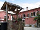 Foto - Monolocale ottimo stato, primo piano, Castiglione Del Lago