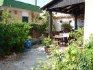 Foto - Attico / Mansarda via Torralba, Fiumicino