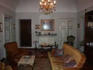 Foto - Appartamento via Pietro Cocchi 45, Pontremoli