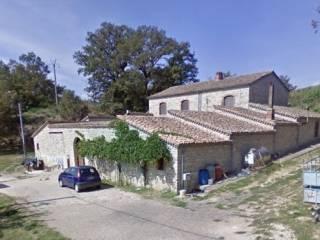 Foto - Rustico / Casale Strada Provinciale 51, San Marco Dei Cavoti