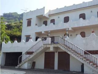 Foto - Villa Strada Provinciale 135ter, Gioiosa Marea