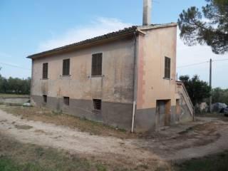 Foto - Rustico / Casale Contrada Sablanico 22, Loreto Aprutino