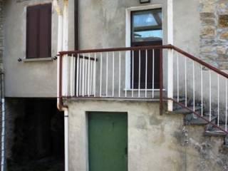 Foto - Casa indipendente 115 mq, buono stato, Varsi