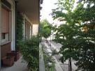 Foto - Appartamento via Amerigo Vespucci, Abano Terme