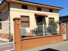 Foto - Villa via Pietro Micca 17, Cigliano