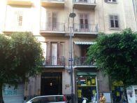 Foto - Appartamento via Sammartino 45, Palermo