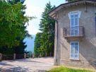 Foto - Villa, da ristrutturare, 280 mq, Lanzo D'Intelvi