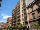 Foto - Quadrilocale buono stato, quinto piano, Taranto