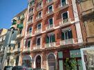 Foto - Appartamento via Domenico Acclavio 73, Taranto