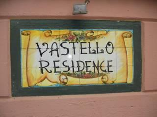 Foto - Villetta a schiera viale Himera, Campofelice Di Roccella