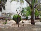 Foto - Appartamento via Matera 19, Gravina In Puglia