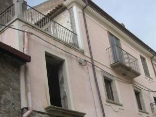 Foto - Palazzo / Stabile via Roma, San Lorenzello
