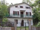 Villa Vendita Zeri