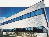 Immobile Vendita Brescia  4 - Caionvico, Sant'Eufemia, Buffalora, San Polo, Viale Piave