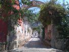 Foto - Trilocale via San Leonardo 67-a, Salerno
