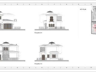 Foto - Terreno edificabile residenziale a Mamoiada
