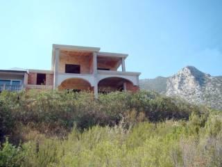 Foto - Quadrilocale via Monte Ruiu, Dorgali