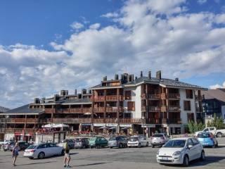 Foto - Monolocale frazione Pila 102, Gressan