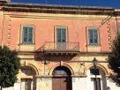 Foto - Palazzo / Stabile via Russo, San Cesario Di Lecce