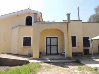 Foto - Villa via di San Valentino 59, Filacciano