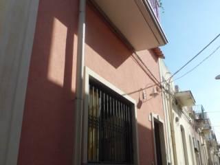 Foto - Villa via Caltabiano 8, Torre Archirafi, Riposto