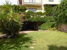 Foto - Villa via Etnea, Tremestieri Etneo